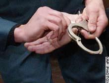 دستگیری ۴ نفر در تیراندازی اخیر میاندورود