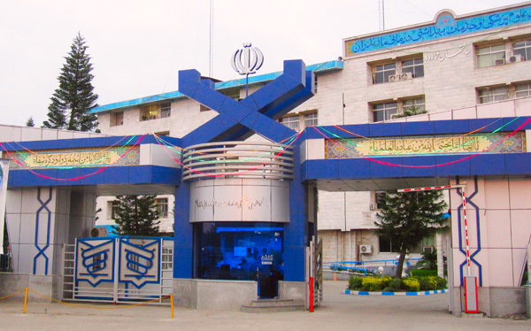 شناسایی ۱۰۰چالش اول در حوزه سلامت استان مازندران