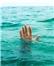 غرق شدن یک نوجوان در رودخانه تجن در ساری