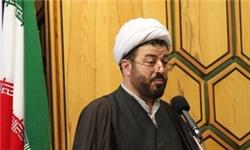 ضرورت ساماندهی معادن شن و ماسه استان مازندران