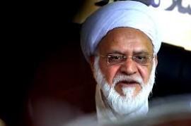 از آغاز روی کارآمدن دولت جناب آقای روحانی ما شاهد گشایش در مناسبات بینالمللی هستیم.