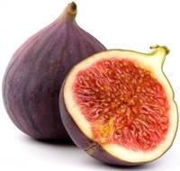 انجیر؛ میوهای با خواص مهم درمانی