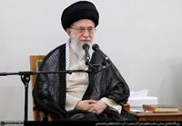 رهبر معظم انقلاب در پيام به بيستوسومين اجلاس سراسري نماز: نماز فریضه بیهمتای اسلامی و استوانه استوار دین و دینداری است