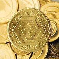جدول قیمت سکه و ارز ؛ ادامه کاهش نرخ طلا و ارز ؛ تقاضای دلار بیشتر از سکه