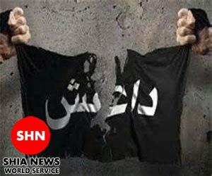 استقبال داعش از ترور سردار شهید قاسم سلیمانی