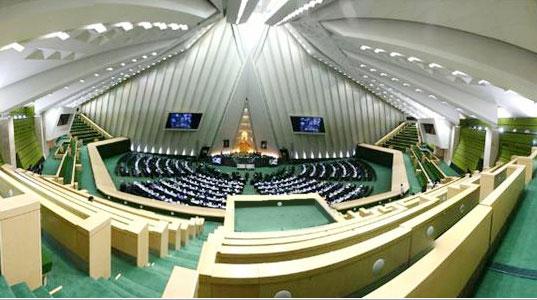 گزینه های احتمالی نامزدهای انتخاباتی مجلس دهم در مازندران !