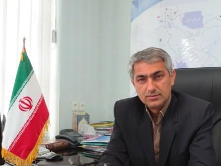 فرا رسیدن دهه فجر یادآور یکدلی ملت سرفراز ایران در کاشت نهال انقلاب مبارک باد