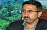 احمدی:انتقاد از خودگردانی درآمدی مازندران/ غرب استان محروم مانده است
