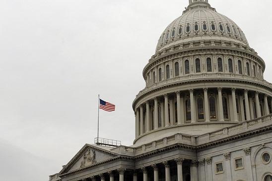 اظهارنظر کاخ سفید درباره عامل حمله به آنکارا