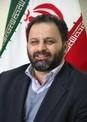 رستم زرودی مدیر کل مدیریت بحران استان مازندران از سمت خود استعفا کرد
