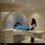 سیتیاسکن و کلنیک بیماران اماس مرکز آموزشی درمانی بوعلی سینا ساری افتتاح شد