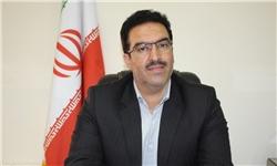 مهرداد ابراهیمی مدیرکل سیاسی و انتخابات استانداری مازندران شد