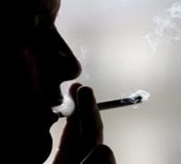 نتایج یک تحقیق درباره بیماری قلبی کودکان دارای والدین سیگاری