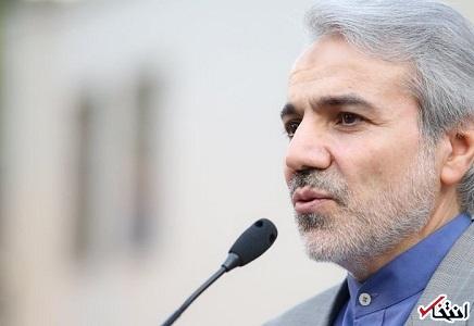 مازندران میتواند لوکوموتیو باشد نه واگن، مازندران باید ایران را به حرکت بیندازد.