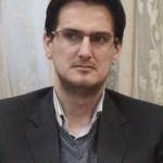 اجرای ۱۲ پروژه برق رسانی در شهرکهای صنعتی مازندران