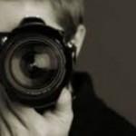 نخستین جشنواره فیلم و عکس نوروزی برگزار می شود