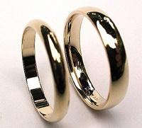 اعلام نرخ نوروزی طلاق، ازدواج، فوت و تولد