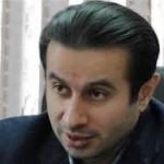 افزایش صددرصدی تولیدات ایران خودرو مازندران