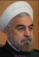:چه کسی حق دارد با لحن بی ادبانه نسبت به سردار جبهه دیپلماتیک حرف بزند