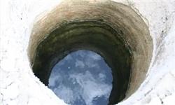 ۴ عضو یک خانواده آملی قربانی چاه فاضلاب شدند