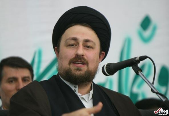 آنچه به نام امام در جامعه فعالیت می کند، باید زینت ایشان باشد نه مایه سرافکندگی