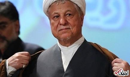 آیت الله هاشمی: خاطراتم را برای مردم می نویسم؛ می خواهم تاریخ بداند که رئیس مجلس، رئیسجمهور و فرمانده جنگ هر روز چه فعالیتهایی داشته است