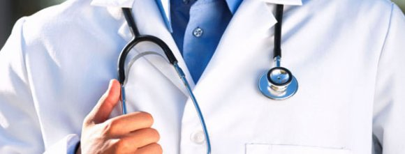 نظام پزشکی خواستار افزایش تعرفههای پزشکی
