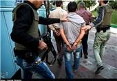 ۴۴۵ طرح مبارزه با مواد مخدر در مازندران اجرایی شد