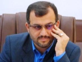 استعفای عضو فرهنگی شورای شهر ساری مورد قبول واقع شد