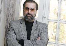 احمدی نژادی ها منکر بقایی شدند