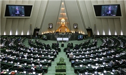 خبرگزاری فارس: خبرنگاران شهرستان نور به مجلس میروند