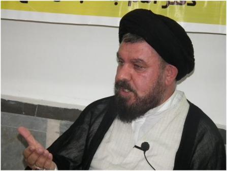 آسیب شناسی مطالبات بهشهر در دستور کار خبرنگاران قرار گیرد