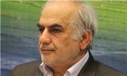 استاندار مازندران: ۲۵۰۰ میلیارد تومان طرح اشتغالزایی در مازندران تعریف شود