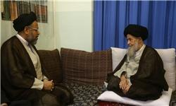 تائید جاسوسی وزیر اسرائیلی برای ایران؟