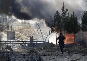 ۱۶ وهابی، عاملان حمله به حسینیه عربستان