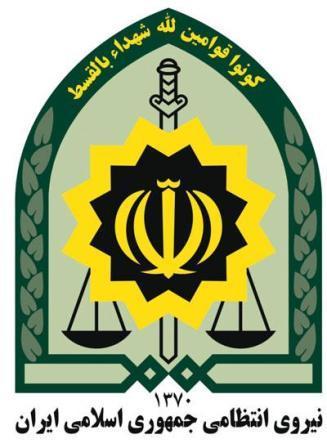 اختلافات خانوادگی منجر به قتل پشت هتل مازندران ساری