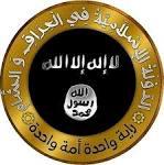 آیا دستگیری نیروهای داعش در بخش چهاردانگه صحت دارد؟