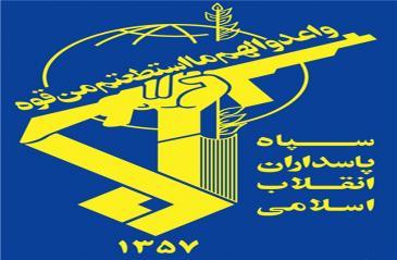 سپاه کربلا برای رهایی قدس از چنگال رژیم صهیونیستی آماده خط شکنی است