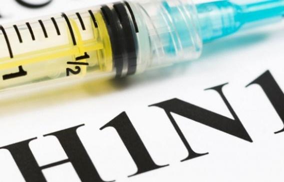 تحویل ۵ هزار دوز واکسن آنفولانزا به دانشگاه علوم پزشکی مازندران