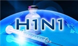 کاهش آمار بیماران مبتلا به آنفلوانزا در مازندران