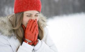 ضرورت رعایت بهداشت فردی برای جلوگیری از گسترش بیماری آنفلوآنزا در مازندران