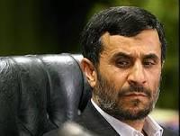 احمدی نژاد: اصولگرایی مرده است