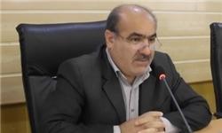برگزاری کنفرانس کشوری زبان انگلیسی در مازندران
