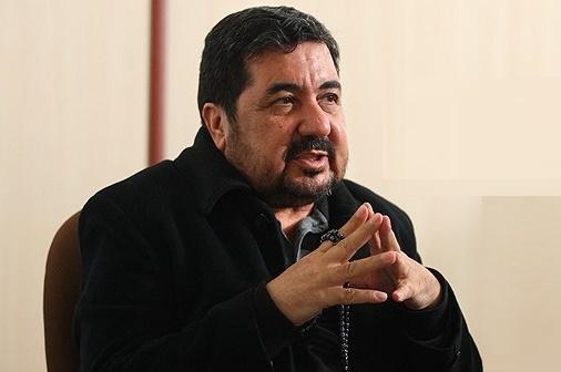 احمدی نژاد حمایت اصولگرایان را نمی خواهد