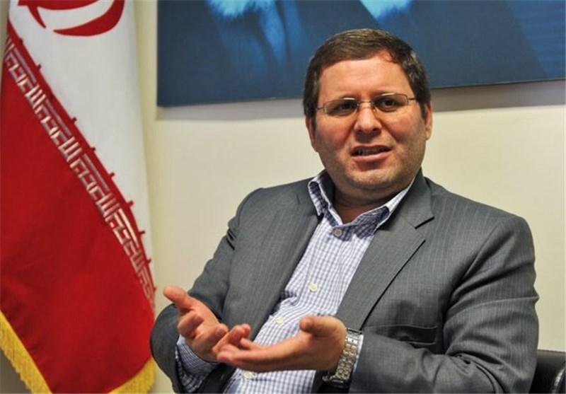 تاخیر دو دهه ای پست ایران در گرایش به خدمات نوین