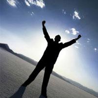 ۹ راه ساده برای بالا بردن اعتماد بنفس