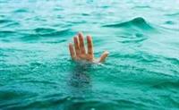 ۲۰ غریق در ساحل مازندران نجات یافتند