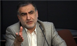 گزارشهای مقامات قضایی حکایت از طراحی پزشک تبریزی برای قتل اعضای خانواده خود دارد