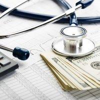 آیا هزینههای درمانی جزو نفقه زن است؟