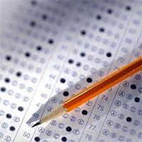 نتایج اولیه آزمون دستیاری اعلام شد/ انتشار کارنامه علمی داوطلبان